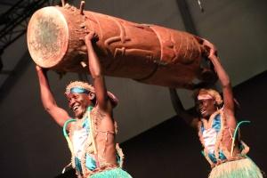 Benin 005 (Large).JPG