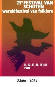 affiche1981.jpg