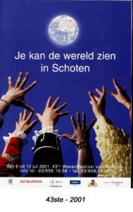 affiche2001.jpg
