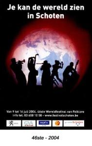 affiche2004.jpg