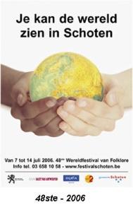 affiche2006.jpg