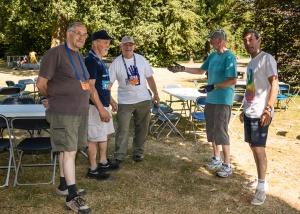 mvt-2018-07-05-vrijwilligers-009.jpg