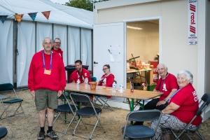 mvt-2018-07-11-vrijwilligers-058.jpg