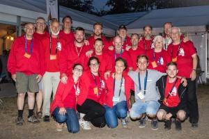 mvt-2018-07-11-vrijwilligers-061.jpg