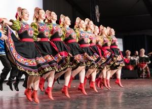 mvt-2018-07-13-gala-rusland-051.jpg