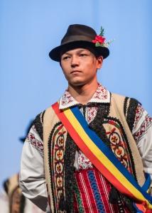 Roemenië-H!S-2019-07-13-mvt-435.JPG